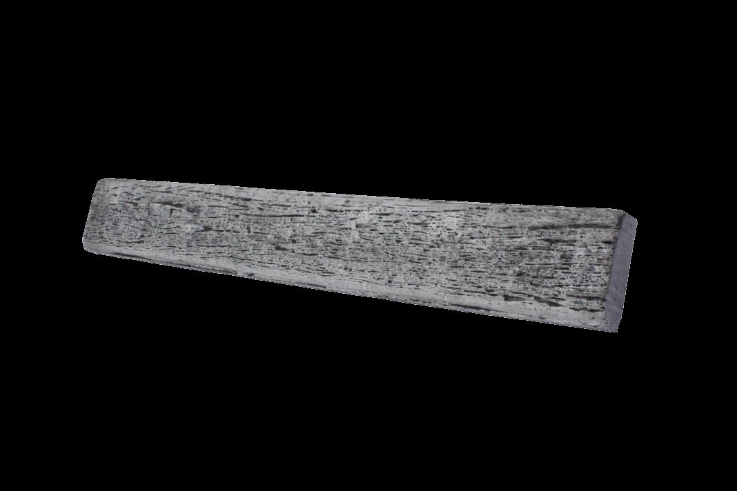 Timberlook