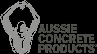 Aussie Concrete Products